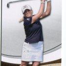 CHRISTIE KERR 2013 SP Authentic #40 LPGA Golf