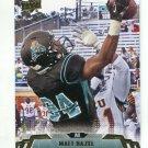 MATT HAZEL 2014 Upper Deck UD Star Rookies #113 ROOKIE Dolphins