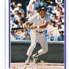 BUCKY DENT 1978 Topps #335 New York NY Yankees