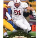 HENRY ANDERSON 2015 Upper Deck UD Star #95 ROOKIE Stanford Cardinal COLTS DE
