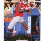 DEVANTE DAVIS 2015 Upper Deck UD Star #127 ROOKIE UNLV Eagles WR