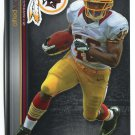 ALFRED MORRIS 2013 Fathead Tradeables #30 Redskins