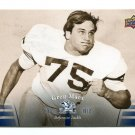 GREG MARX 2013 Upper Deck UD Collectible #22 Notre Dame Irish