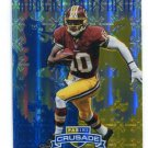 ROBERT GRIFFIN III RG3 2013 Panini R&S Crusade INSERT Baylor REDSKINS Browns QB