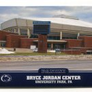 BRYCE JORDAN CENTER 2016 Panini Collegiate Collection #7 PENN STATE