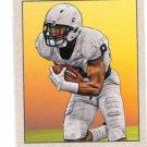 ALLEN ROBINSON 2014 Bowman '50 Mini INSERT Penn State JAGUARS