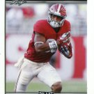 O.J. OJ HOWARD 2017 Leaf Draft #54 ROOKIE Alabama Crimson Tide TE