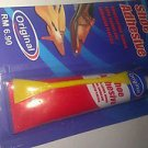 Shoe Cement Contact Grip for Shoe Repair and More 40mL