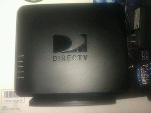 Direct tv connection kit wifi cinema connection kit with ethernet port