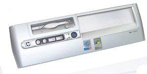 HP COMPAQ 315981-002 C-3471  C-3800 10002932