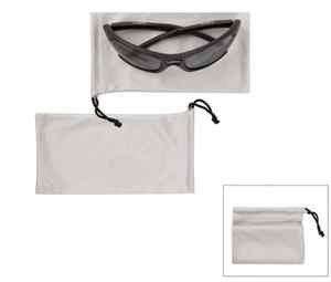 sunglasses bag cloth microfiber for sunglasses new high quality protecting bag