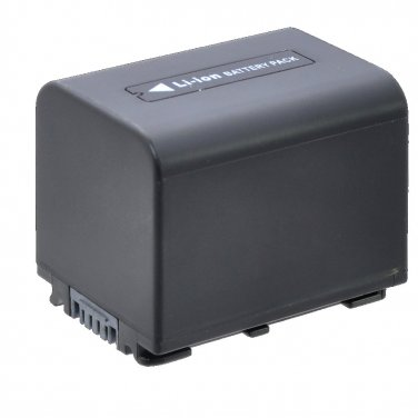 Replacement Battery NP-FV70 For Camcorders