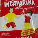 Incaparina Hot Cereal 15.9oz Atol