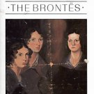 COMPANION TO THE BRONTES By BARBARA & GARETH L. EVANS
