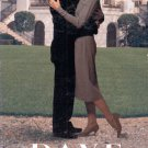 DAVE-KEVIN KLINE--VHS