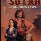 REBEL SUTRA By SHARIANN LEWITT