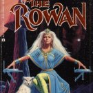 THE ROWAN By ANNE McCAFFREY