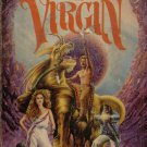 THE VIRGIN By SUSAN COON