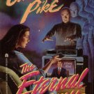 THE ETERNAL ENEMY By CHRISTOPHER PIKE
