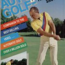BOB MANN'S AUTOMATIC GOLF--THE SPECIALTY SHOTS