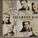 ONE MORE DAY--DIAMOND RIO CD