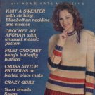 THE WORKBASKET MAGAZINE--FEBRUARY 1983