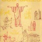 GOD CALLS By MARY L. BONEY