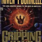 THE GRIPPING HAND By LARRY NIVEN & JERRY POURNELLE