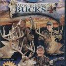 BAD TO THE BONE BUCKS 4 DVD