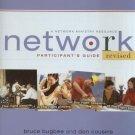 NETWORK PARTICIPANT'S GUIDE
