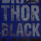 BLACK LIST By BRAD THOR