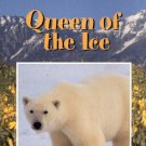 Queen of the Ice--Wild America VHS