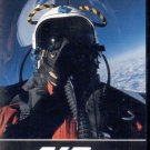 Air Power: Test Pilot--VHS