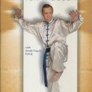 David Carradines Tai Chi for the Body - Beginners Workout (VHS, 1999)