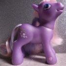 Wysteria III My Little Pony G3
