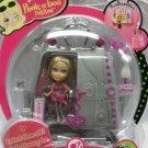Barbie Peek-a-Boo Petites #69 Shoulder Bag Shella