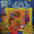 Blues Clues How to Host a Kids Party