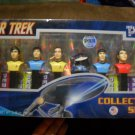 Star Trek Enterprise PEZ Collector's Series Numbered Limited Edition