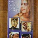 Beadmagic Bead Hairstyling Kit