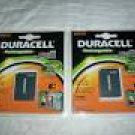 Duracell Dr9727 Battery Nikon Coolpix S70 S610 S630 S710 S1000pj ...