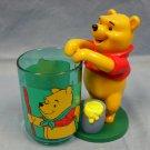 Winnie the Pooh Hiking Plasticware Set Cups