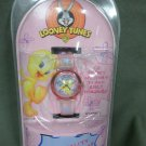 Looney Tunes Tweety Bird Armitron Watch