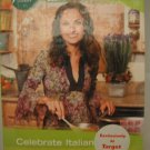 Food Network Giada de Laurentis Everyday Italian DVD Set