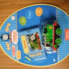 Thomas the Tank Take Along Train Car Engine Easter - Percy