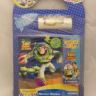 Create & Go Disney Pixar Toy Story Sticker Station Activity