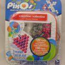 PixOs Valentine Charms Playset - Magically Join with Water
