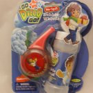 Nickelodeon Nick Jr. Go Diego Go!  Bubble Whistle