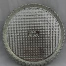 G&S Vintage Strawberry Shortcake Pan