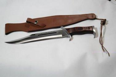 Rambo 3 Knife