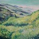 DPP landscape 6al